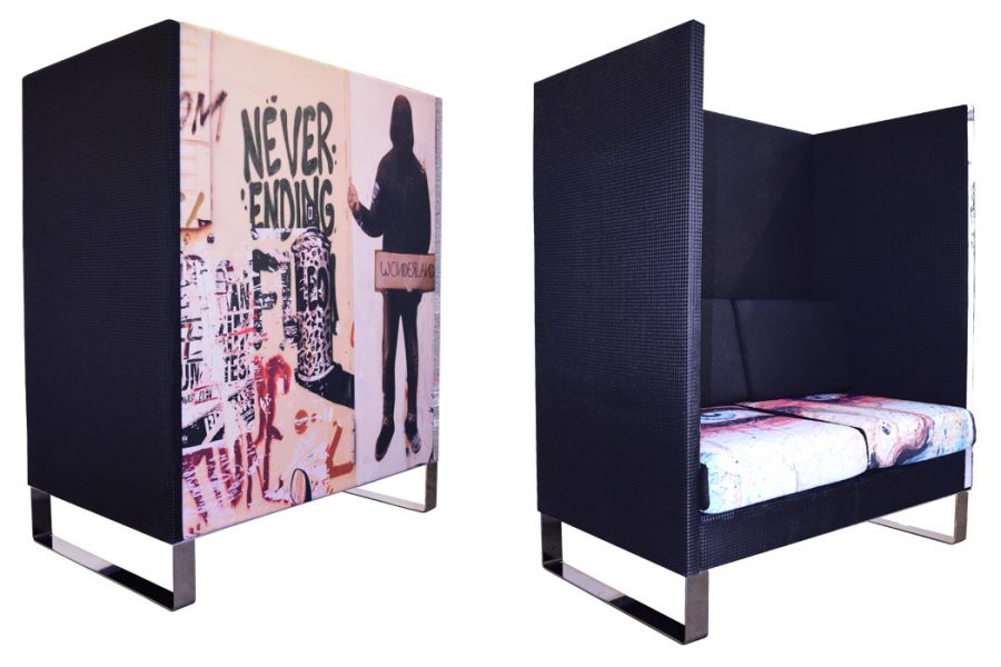 pongs news. Black Bedroom Furniture Sets. Home Design Ideas